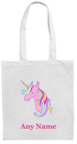 Unicorn Personalised Gifts