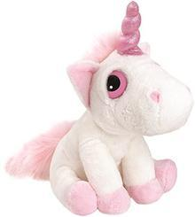 Unicorn Soft Toys