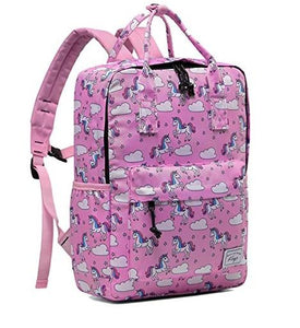 Unicorn School Backpacks