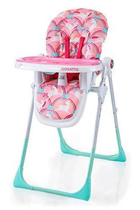 Unicorn Highchairs
