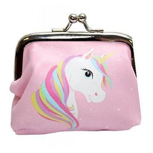 Cute Unicorn Purses