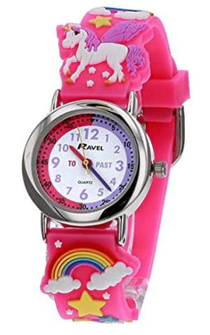 Unicorn Watches