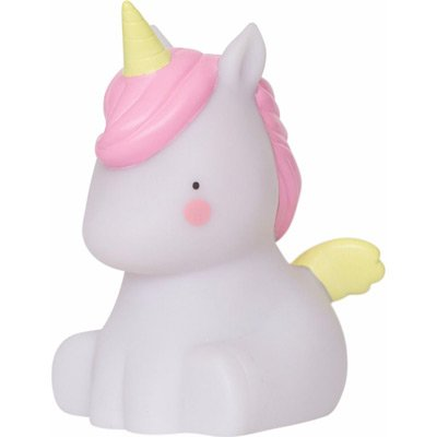 Mini Unicorn Light