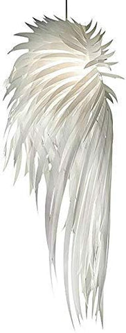 Unicorn Angel Wings Light Feature