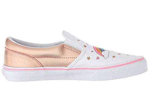 Unicorn Vans Rainbow Shoes Trainers