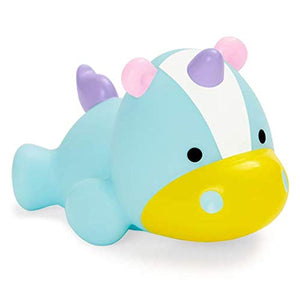 Light Up Unicorn Bath Toy - Skip Hop