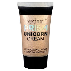 Technic Prism Unicorn Star Light Highlighting Cream