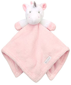 Unicorn Comforter Pink | Baby Girls | Super Soft