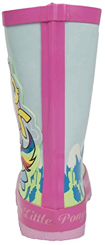 My Little Pony Wellington Boots