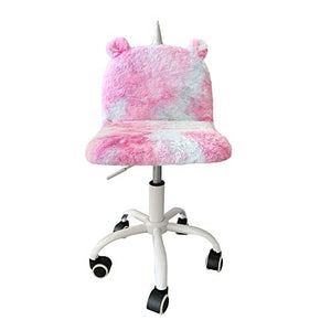 Kids Computer Work Chair For Kids Bedroom