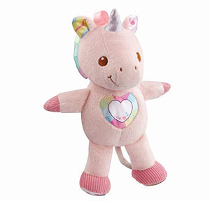 VTech Baby |  Colourful Cuddles Unicorn, Multi-colour