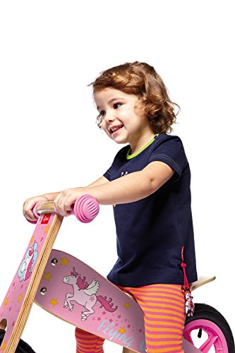 Balance bikes for little girl 2, 3, 4, 5, 6 years old