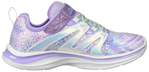 Unicorn Dreams Unicorn Skechers Girls Trainer