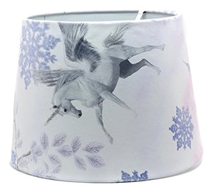 Unicorn Lampshade or Ceiling Light Shade