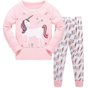 10 old years girls hot Gifts for