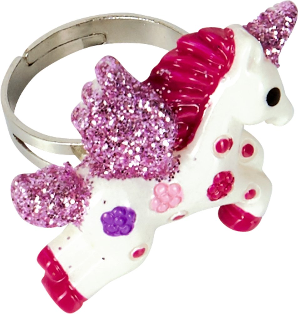 Prinzessin Lillifee - Unicorn Ring
