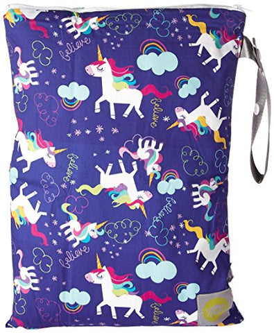 itzy ritzy changing bag baby travel bag unicorn