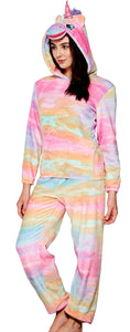 unicorn onesie womens size