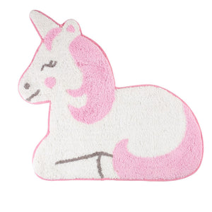 Sass & Belle Betty the Unicorn Rug