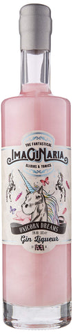 Imaginaria Unicorn Gin