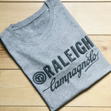 '76 Raleigh Campagnolo T-Shirt