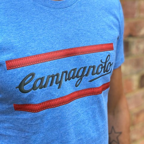 '84 Campagnolo T-Shirt