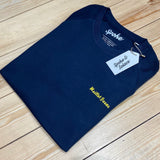 Maillot Jaune Embroidered Sweatshirt