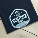 Mont Ventoux Shield Sweatshirt