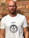 Campagnolo Chainset T-Shirt