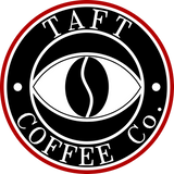 Taft Coffee