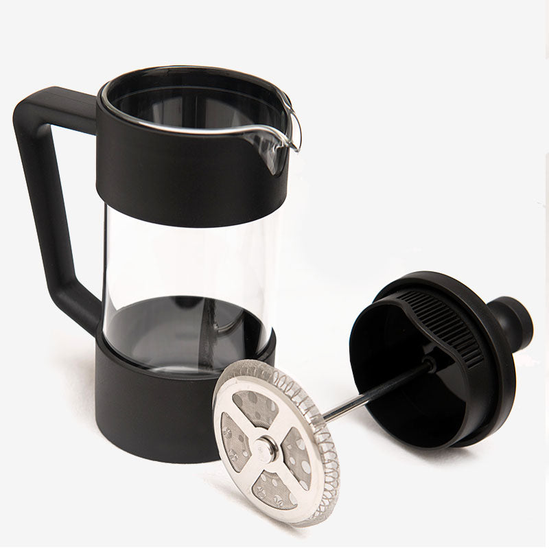 French Press 350ml. - Taft Coffee