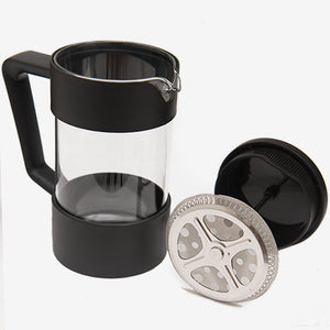Fame Kitchen French Press 600ml
