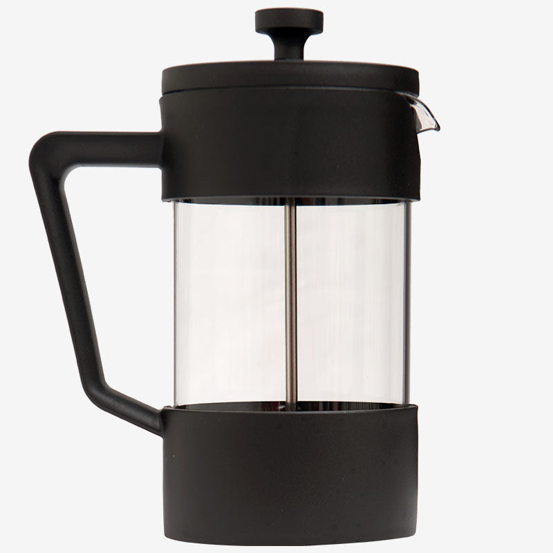 French Press 600ml. - Taft Coffee