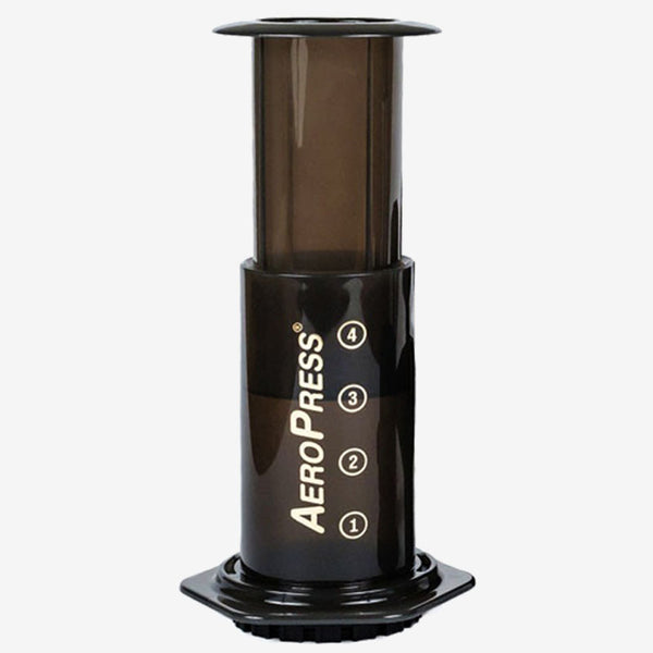 Aeropress - Taft Coffee