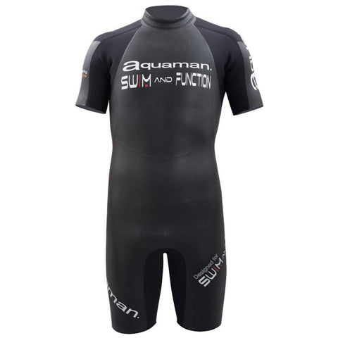laboutiquedutriathlon.com/products/combinaison-aquaman-swimrun-neoprene