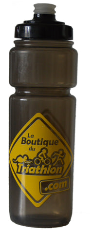 laboutiquedutriathlon.com/products/gourde-la-boutique-du-triathlon