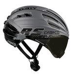 laboutiquedutriathlon.com/products/casco-speedairo-rs-gris