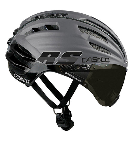 Casque SPEEDairo RS anthracite