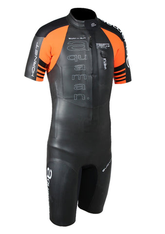laboutiquedutriathlon.com/products/combinaison-swimrun-aquaman-hornet-neoprene
