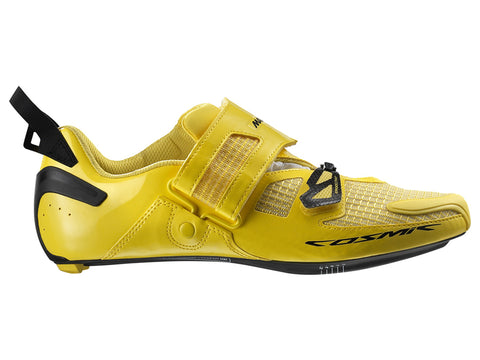 MAVIC  Cosmic Ultimate Tri