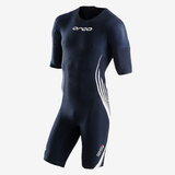 Combinaison Orca RS1 swimskin sleeved