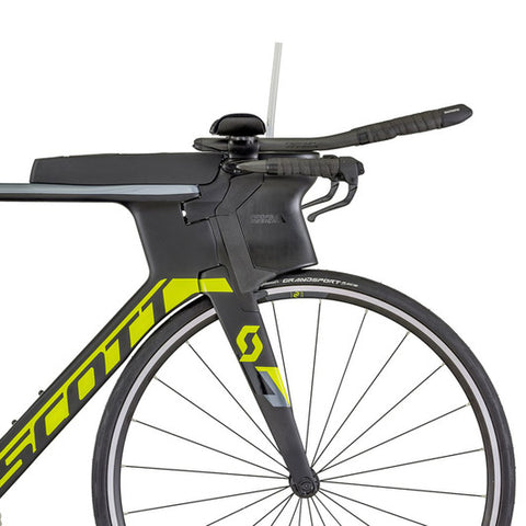SCOTT Plasma 5 Aero Drink