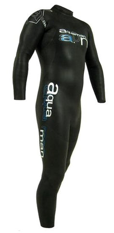 laboutiquedutriathlon.com/products/combinaison-triathlon-aquaman-adn
