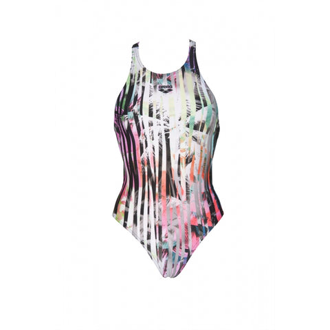 Maillot de bain femme Arena one riviera