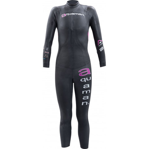 combinaison-triathlon-neoprene-aquaman-art-lady
