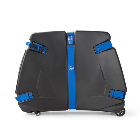 laboutiquedutriathlon.com/products/copy-of-b-wi-bike-case-