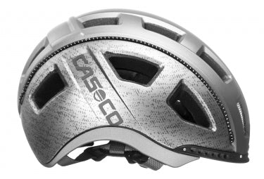 CASQUE CASCO E-MOTION GRIS
