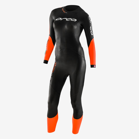 combinaison orca openwater sw femme