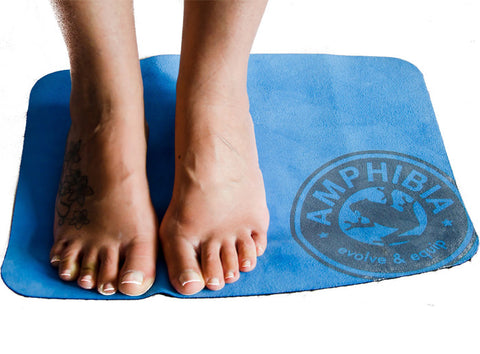 laboutiquedutriathlon.com/products/amphibia-dry-mat-tapis-de-transition