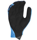 GANTS SCOTT RC TEAM LF bleu
